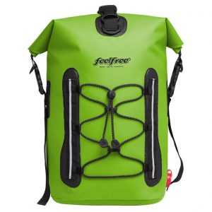 FEELFREE GEAR Go Pack 20 - Phuket Dive Tours