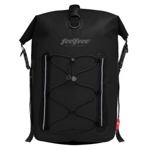 FEELFREE GEAR Go Pack 30 Black - Phuket Dive Tours