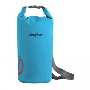 FEELFREE GEAR Tube 10 Blue Sky - Phuket Dive Tours