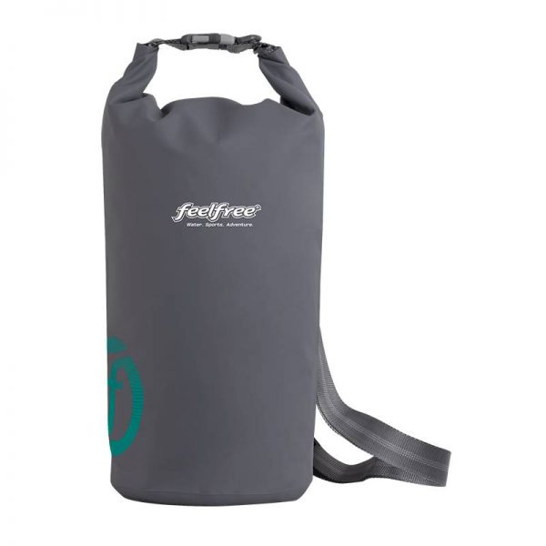 FEELFREE GEAR Tube 10 Grey - Phuket Dive Tours