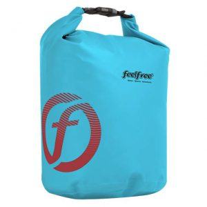 FEELFREE GEAR Tube 15 Blue - Phuket Dive Tours