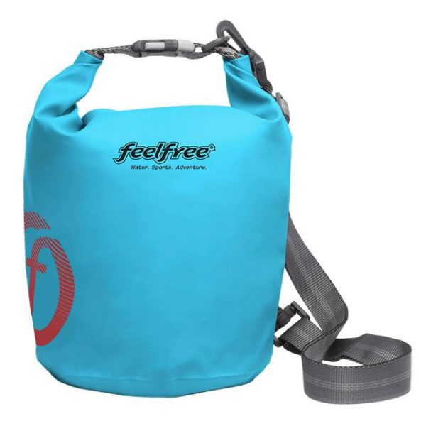 FEELFREE GEAR Tube 5 Blue Sky - Phuket Dive Tours