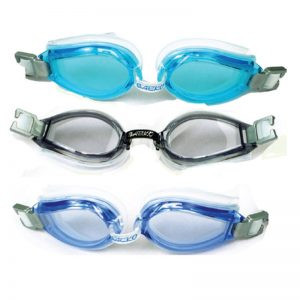 SAEKO DIVE Wave Wave Swim Goggles - Phuket Dive Tours