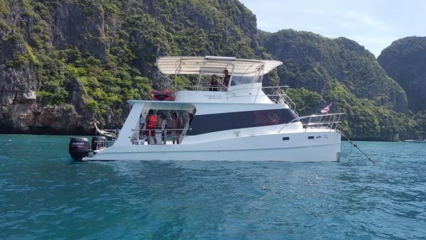 learn to dive on Nitrox in Phuket